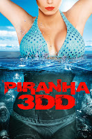 (18+) Piranha 3DD (2012) Dual Audio [Hindi-DD5.1] 720p BluRay ESubs Download