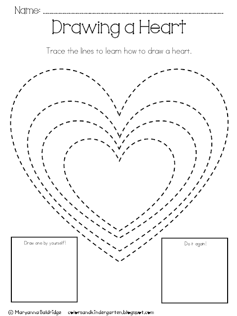 https://www.teacherspayteachers.com/Product/My-Kindergarten-Shapes-1265994