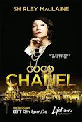 Coco Chanel (2008)