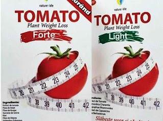 Tomato pastile de slabit in farmacii pareri forum