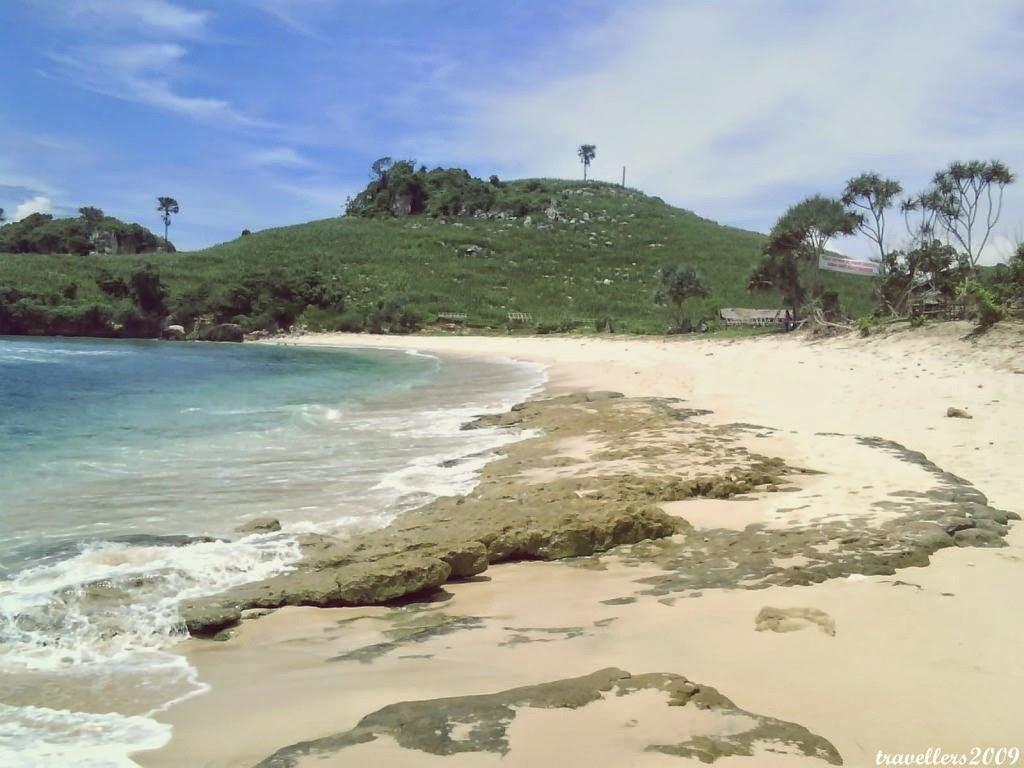 Daftar Tempat Wisata Kota Blitar Jawa Timur Yang Mempesona