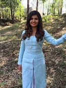 Ashima Narwal Photoshoot-thumbnail-6