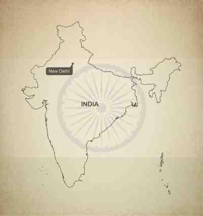 বলবনের-রাজতান্ত্রিক-আদর্শ