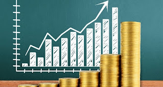 Международные резервы Украины выросли до 9-летнего максимума