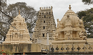 kote venkataraman temple