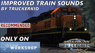 ats improved train sounds v1.35