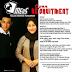 Lowongan Kerja Endorse Di Malang