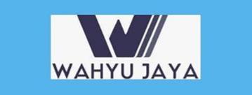 Lowongan Kerja Kudus Sebagai Admin Logistics di Wahyu Jaya Group Kudus Lowongan Kerja Account Executive Wahyu Jaya Group Penempatan Semarang, Demak, Kudus, Pati, & Purwodadi