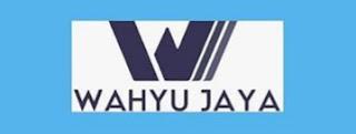 Loker Kasir Wahyu Jaya Group Semarang