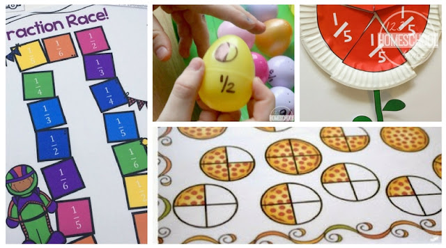 fun-and-free-Fraction-games