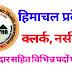 Himachal Pradesh Voluntary Health Association Shimla Recruitment for Various Posts Last date 09/10/2019