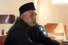 Smk-pertanian-agribisnis-lombok