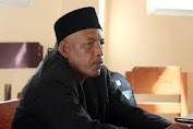 HTN2016: SMK Agribisnis Sirajul Huda Lombok Tengah Akan Pamerkan Produk Pertanian