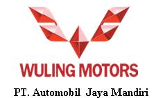 Tantangan Kerja dari PT. Automobil Jaya Mandiri Semarang Terbaru Januari 2018
