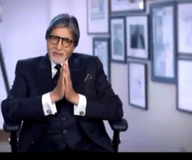 KBC 13 Registration First Question: In honor of whose birth anniversary, the Government of India has decided to celebrate January 23 as 'Parakram' Day?