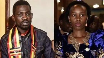 """Uganda: """"I and my wife have gone out of food supply"""" – Bobi Wine says after 4 days of alleged house arrest"""