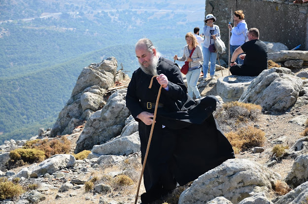 Η Γέννηση της Υπεραγίας Θεοτόκου στο ξωκλήσι της Αρασιάς στην Ίμβρο ΦΩΤΟ | ΕΚΚΛΗΣΙΑ | Ορθοδοξία | orthodoxia.online | Γέννηση της Υπεραγίας Θεοτόκου | Γέννηση της Υπεραγίας Θεοτόκου | ΕΚΚΛΗΣΙΑ | Ορθοδοξία | orthodoxia.online