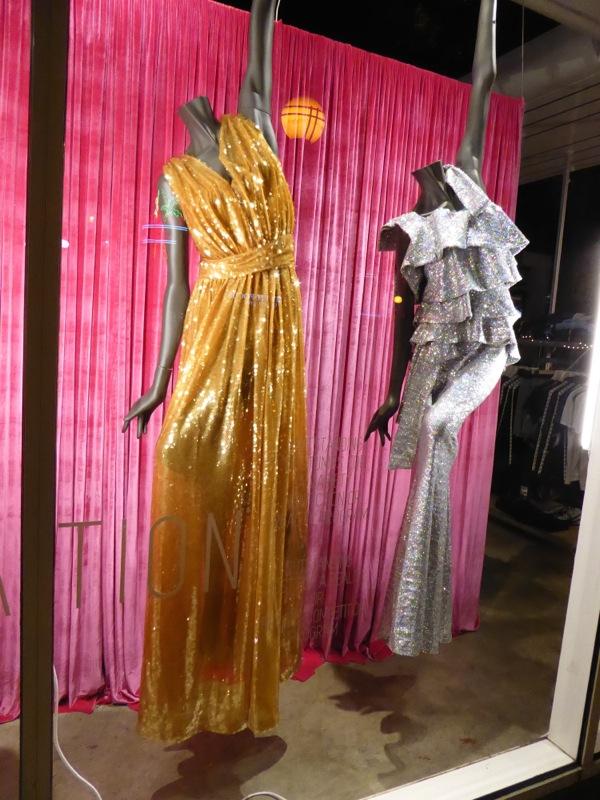 RuPauls Drag Race judging costumes