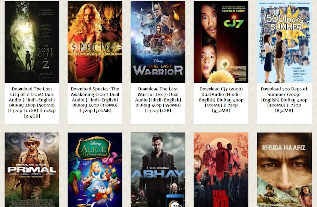 TheMoviesFlix : Download Bollywood, Hollywood and Tamil Movies Free In HD