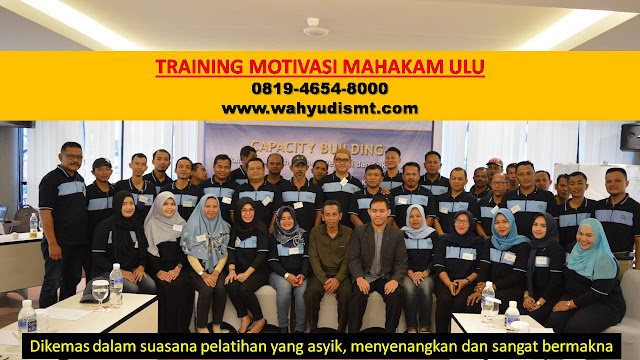 TRAINING MOTIVASI MAHAKAM ULU, modul pelatihan mengenai TRAINING MOTIVASI MAHAKAM ULU, tujuan TRAINING MOTIVASI MAHAKAM ULU, judul TRAINING MOTIVASI MAHAKAM ULU, judul training untuk MAHAKAM ULU, training motivasi mahasiswa MAHAKAM ULU, silabus training, modul pelatihan motivasi kerja pdf MAHAKAM ULU, motivasi kinerja MAHAKAM ULU, judul motivasi terbaik MAHAKAM ULU, contoh tema seminar motivasi MAHAKAM ULU, tema training motivasi pelajar MAHAKAM ULU, tema training motivasi mahasiswa MAHAKAM ULU, materi training motivasi untuk siswa ppt MAHAKAM ULU, contoh judul pelatihan, tema seminar motivasi untuk mahasiswa MAHAKAM ULU, materi motivasi sukses MAHAKAM ULU, silabus training MAHAKAM ULU, motivasi kinerja MAHAKAM ULU, bahan motivasi MAHAKAM ULU, motivasi kinerja MAHAKAM ULU, motivasi kerja MAHAKAM ULU, cara memberi motivasi dalam bisnis internasional MAHAKAM ULU, cara dan upaya meningkatkan motivasi kerja MAHAKAM ULU, judul MAHAKAM ULU, training motivasi MAHAKAM ULU, kelas motivasi MAHAKAM ULU