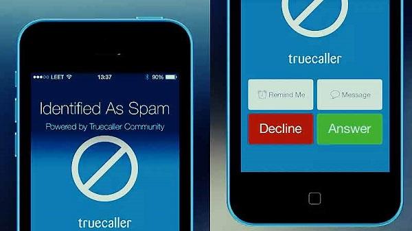 10 dicas geniais para se livrar das ligações de telemarketing (Imagem: Reprodução/Programas Celular)