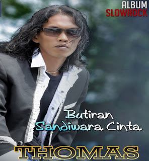 Download Kumpulan Lagu Thomas Arya Full Album TERHITS Mp Download Kumpulan Lagu Thomas Arya Full Album TERHITS Mp3