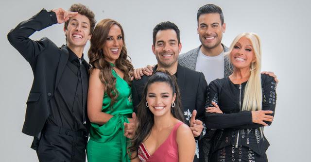 Univision y TeleOnce