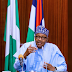 COVID_19: President Buhari imposes curfew restricting movements in Lagos, Ogun and Abuja