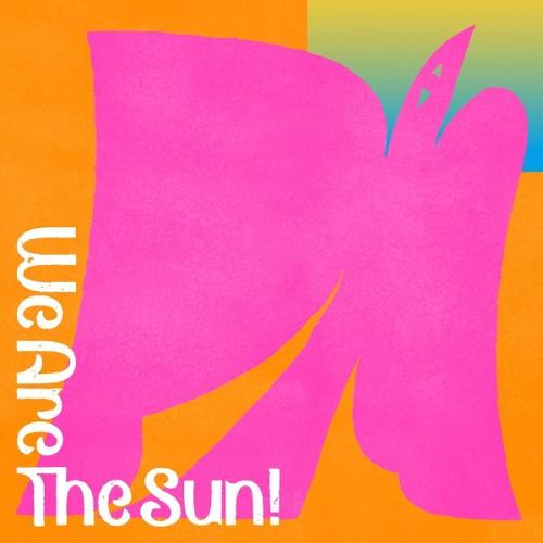 TAMTAM - We Are The Sun! rar