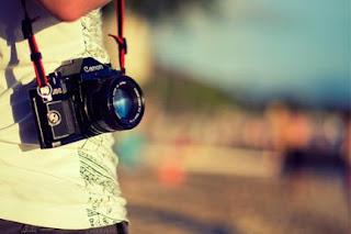 istilah dalam fotografi