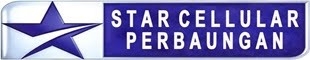 STAR Cellular Perbaungan - Handphone - Computer - Camera - Accessories - Sparepart