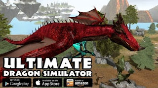 Ultimate dragon simulator mod apk download
