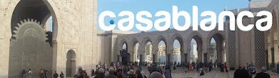http://s208.photobucket.com/user/ihcahieh/library/SETTAT-CASABLANCA%20-%20Casablanca