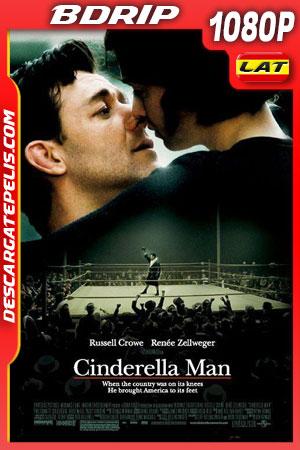 El luchador (2005) 1080p BDrip Latino – Ingles