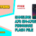 SAMSUNG A70 SM-A705GM OFFICIAL STOCK ROM / FIRMWARE FLASH FILE NEW UPDATE 2019