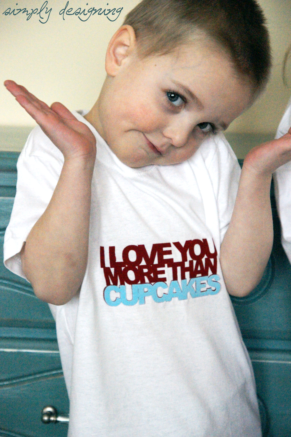 i+love+you+more+then+cupcakes+01 Valentine's Day Shirts 7