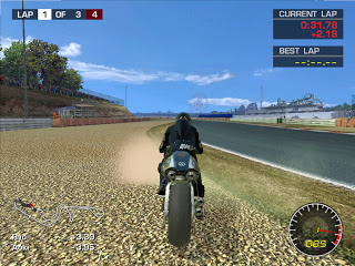 Motogp 2 game ~ full free software download.