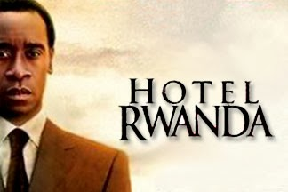 gt hsoc student blog hotel rwanda movie screening tonight join us for the tech premiere of the movie hotel rwanda the true story of paul rusesabagina a hotel manager who housed over 1 000 tutsi refugees