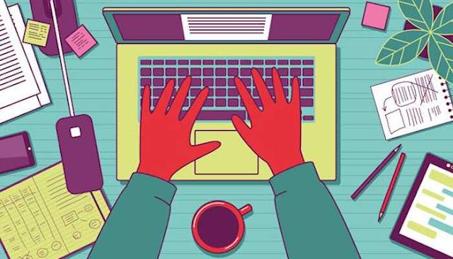 Cara Mengetahui ID Blog Sendiri Dengan Mudah