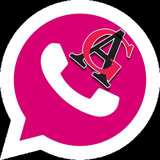 تنزيل واتس اب بلس AG2WhatsApp نسخه ثانيه من واتس عاصم محجوب الوردي اخر اصدار ضد الحظر