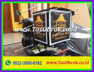 Penjual Agen Box Fiberglass Mataram, Agen Box Fiberglass Motor Mataram, Agen Box Motor Fiberglass Mataram - 0822-3006-6162