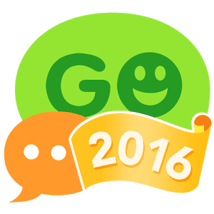 GO SMS Pro Premium v7.88 Build 489 Latest APK