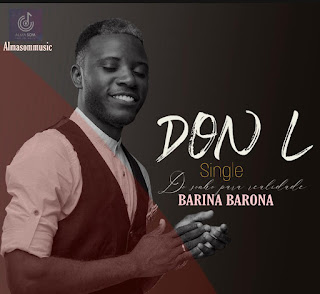 Don L — Barina Barona (2020) [DOWNLOAD]