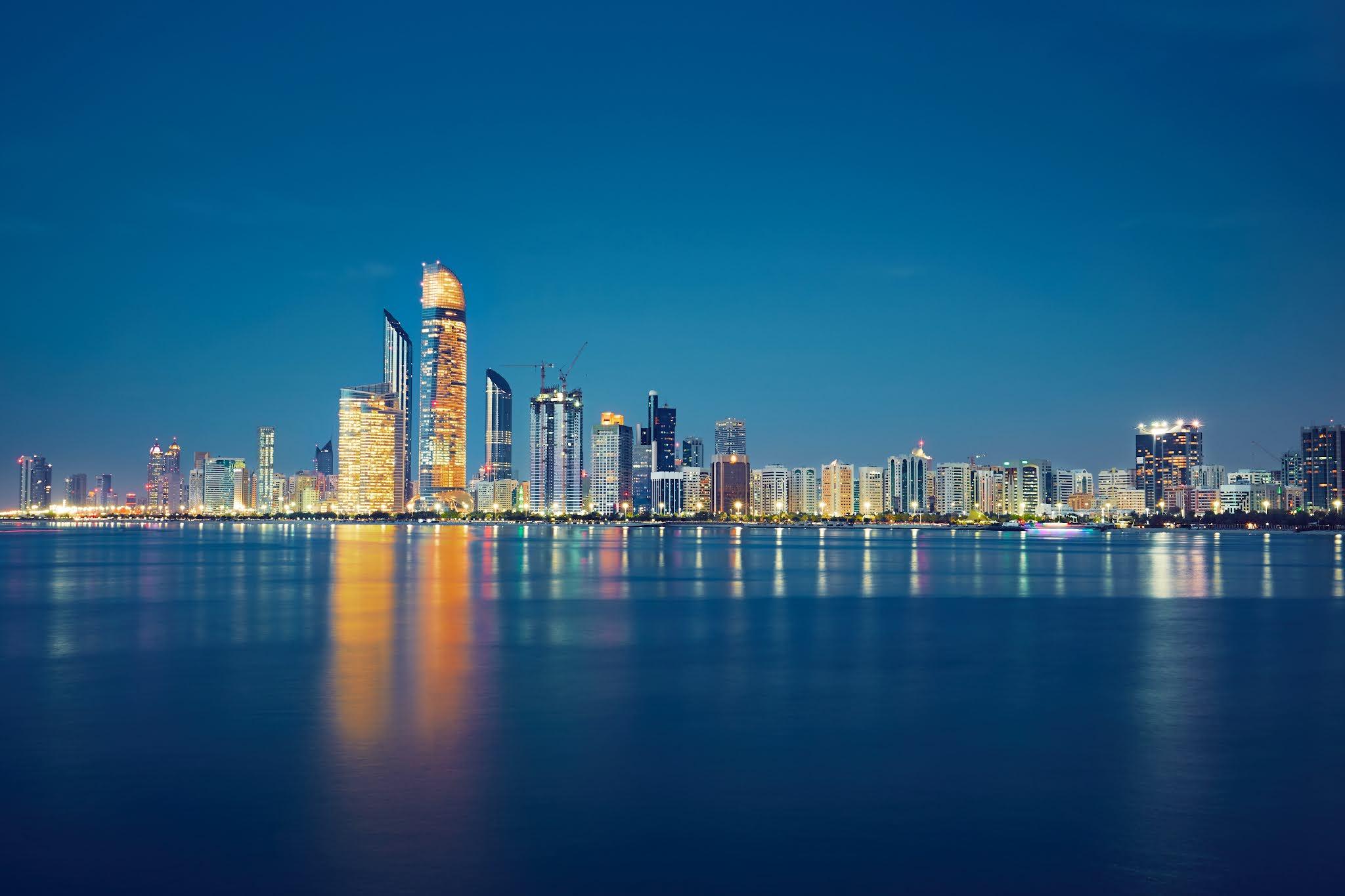 اجتماعات لتقوية العلاقات الاقتصادية وتنمية الاستثمارات بين الإمارات UAE والهند