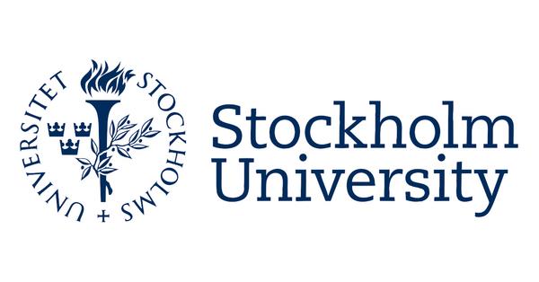 جامعة ستوكهولم تقدم منح ممولة لدراسة الدكتوراه في السويد