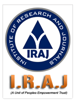 IRAJ Conferences
