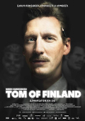 "Tom of Finland"" by Dome Karukoski"