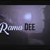 New Video | Rama Dee-Kipenda roho