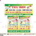 Bảng hiệu Quảng cáo tiệm Chim cảnh & Cá cảnh CDR12 | VTPcorel |