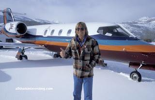 john-denver-leaving-jet-plane